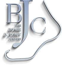 Singapore Orthopaedic Clinic - The Bone & Joint Centre